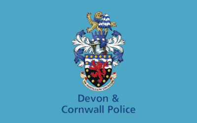 Lead For Dog Theft Appointed By Devon and Cornwall Police
