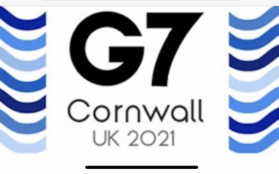 G7 Community newsletter