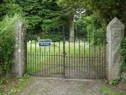 st erth cemetery
